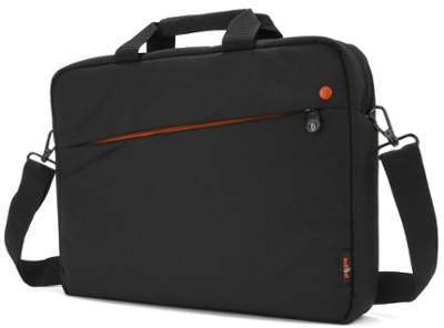 Sacoche pour Macbook Pro 15