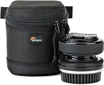 LOWEPRO Etui Lens Case 7x8
