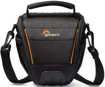 LOWEPRO Etui Adventura Toploader