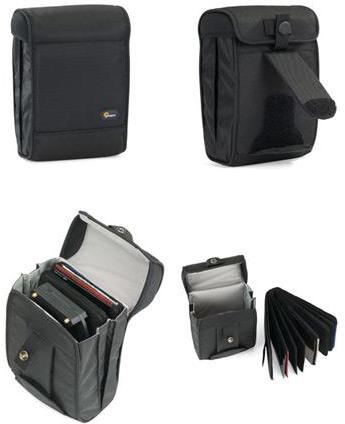 LOWEPRO Etui S F Filter Pouch