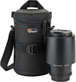 LOWEPRO Etui Lens Case 9x16