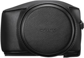 SONY Etui LCJ-RXE Noir (RX10)
