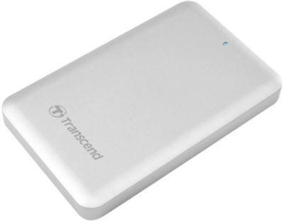 Disque SSD externe Transcend