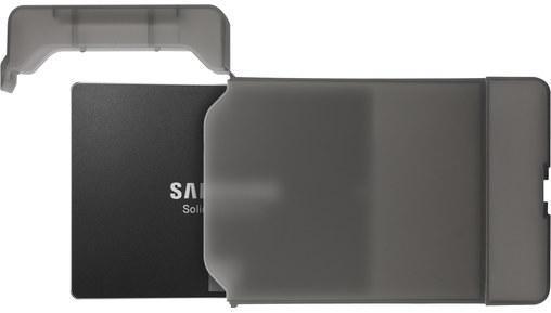 Storeva Klik Noir 250 Go SSD