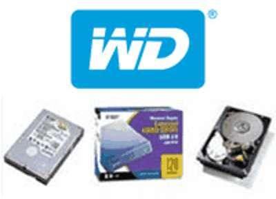 Elements Desktop WDBWLG0020HBK
