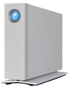 lacie d2 disque dur 3 to externe de bureau usb 3 0 7200 tours min. Black Bedroom Furniture Sets. Home Design Ideas
