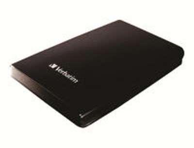 Store n Go Portable Disque