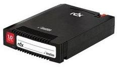 Imation RDX Hard Disk Cartridges