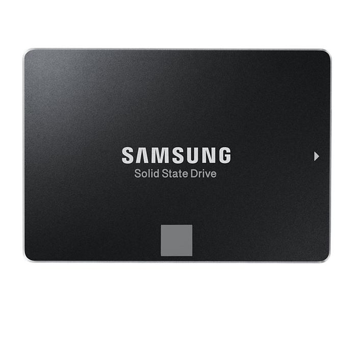 disque ssd externe samsung ssd externe 500go gamme t3. Black Bedroom Furniture Sets. Home Design Ideas