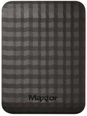 Disque dur externe 2 5 MAXTOR