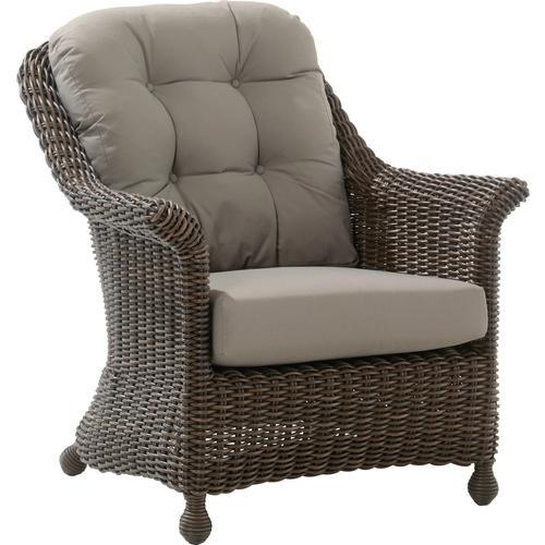 Catgorie fauteuil de jardin page 5 du guide et comparateur d 39 achat - Fauteuil tresse resine ...