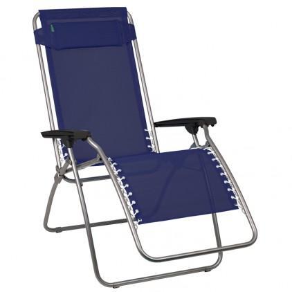 Catgorie fauteuil de jardin page 2 du guide et comparateur for Transat de jardin pliant