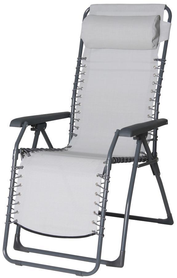 Catgorie fauteuil de jardin page 6 du guide et comparateur d 39 achat - Fauteuil de relaxation jardin ...