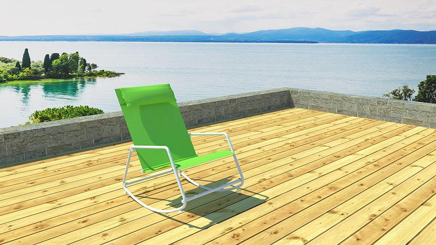 catgorie fauteuil de jardin page 6 du guide et comparateur d 39 achat. Black Bedroom Furniture Sets. Home Design Ideas