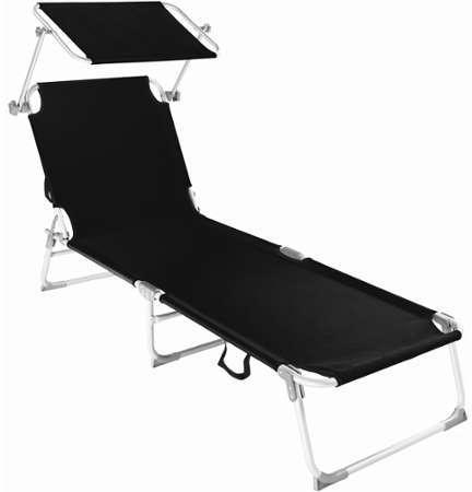 Cat gorie fauteuil de jardin page 3 du guide et comparateur d 39 achat for Chaise longue bain de soleil pliable