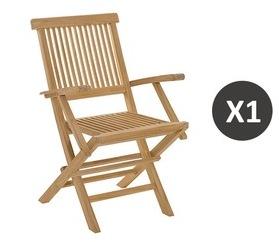 catgorie fauteuil de jardin page 21 du guide et comparateur d 39 achat. Black Bedroom Furniture Sets. Home Design Ideas