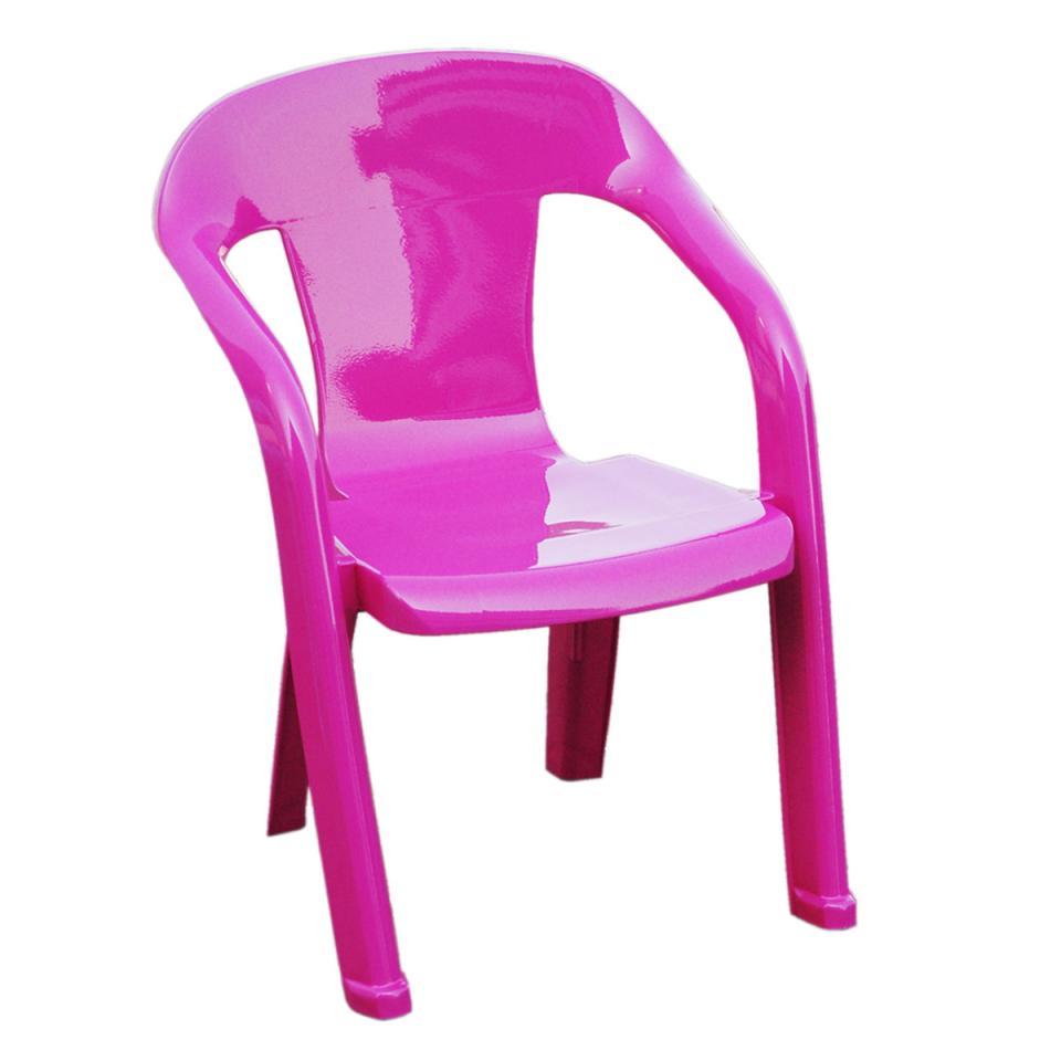 Catgorie fauteuil de jardin page 6 du guide et comparateur d 39 achat - Fauteuil en forme de rose ...