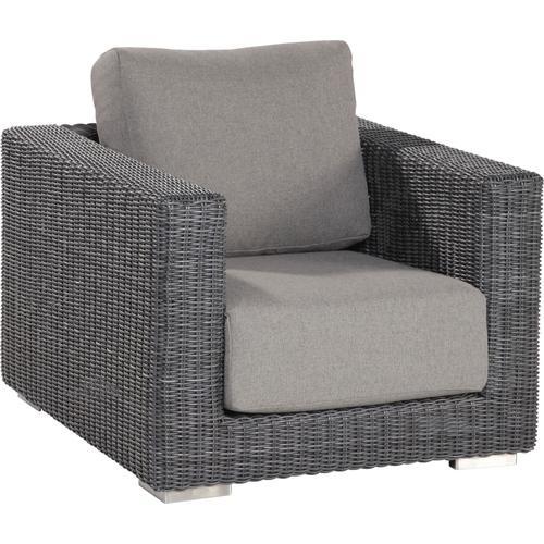 catgorie fauteuil de jardin page 4 du guide et comparateur. Black Bedroom Furniture Sets. Home Design Ideas