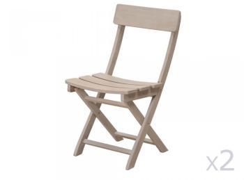 Cat gorie fauteuil de jardin du guide et comparateur d 39 achat for Chaise de jardin resine grise