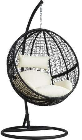 cat gorie fauteuil de jardin page 3 du guide et comparateur d 39 achat. Black Bedroom Furniture Sets. Home Design Ideas