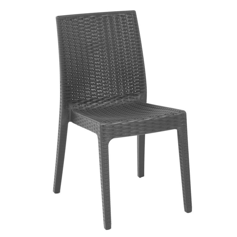 Chaise de jardin Sélène -