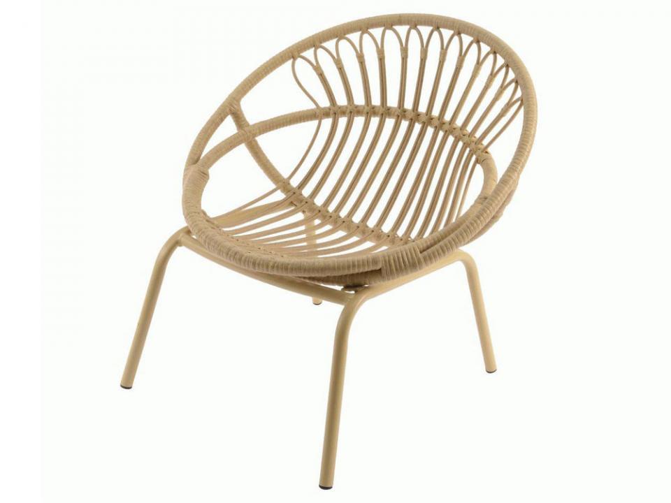 Catgorie fauteuil de jardin page 2 du guide et comparateur - Fauteuil de jardin en osier ...