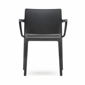 Catgorie fauteuil de jardin du guide et comparateur d 39 achat for Chaise de jardin noire