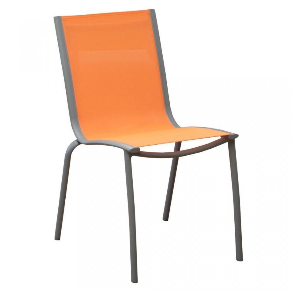 catgorie fauteuil de jardin page 8 du guide et comparateur. Black Bedroom Furniture Sets. Home Design Ideas