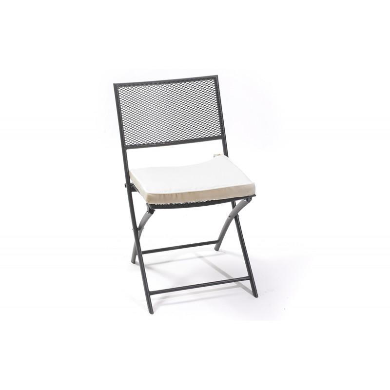 catgorie fauteuil de jardin page 1 du guide et comparateur d 39 achat. Black Bedroom Furniture Sets. Home Design Ideas