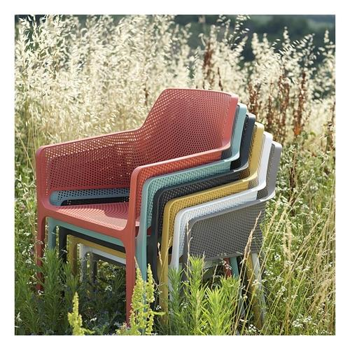 Catgorie fauteuil de jardin du guide et comparateur d 39 achat - Fauteuil pour terrasse ...