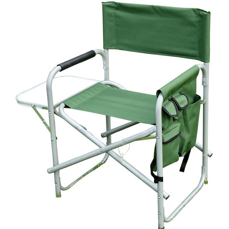 catgorie fauteuil de jardin page 2 du guide et comparateur d 39 achat. Black Bedroom Furniture Sets. Home Design Ideas