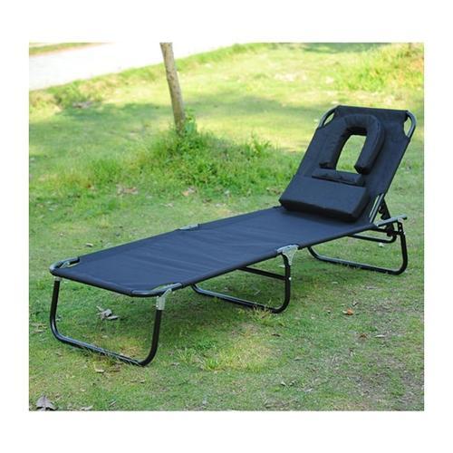 Catgorie fauteuil de jardin page 2 du guide et comparateur for Chaise longue jardin pliante