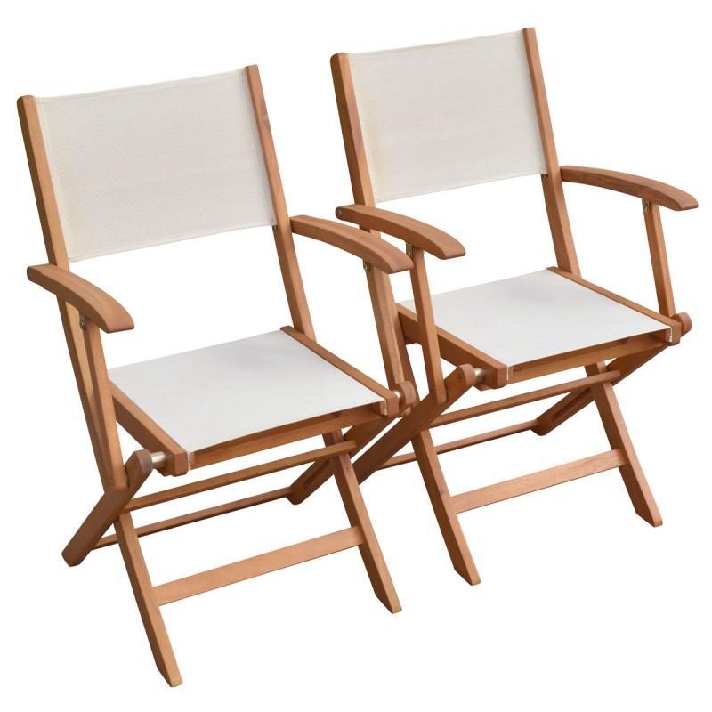 catgorie fauteuil de jardin page 7 du guide et comparateur d 39 achat. Black Bedroom Furniture Sets. Home Design Ideas