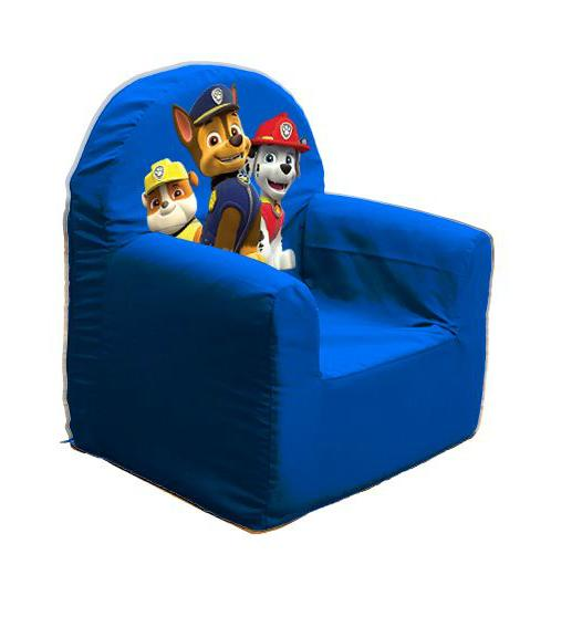 Catgorie fauteuils denfants page 2 du guide et comparateur d 39 achat - Fauteuil peppa pig jouet club ...