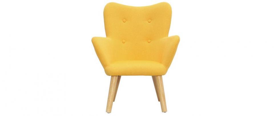 catgorie fauteuils denfants page 2 du guide et comparateur d 39 achat. Black Bedroom Furniture Sets. Home Design Ideas