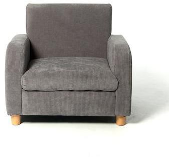 Catgorie fauteuils denfants page 3 du guide et comparateur - Fauteuil enfant gris ...