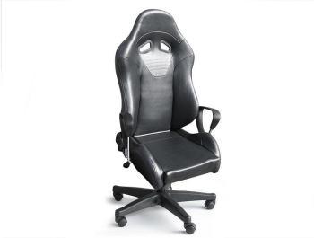 cat gorie fauteuils de bureau du guide et comparateur d 39 achat. Black Bedroom Furniture Sets. Home Design Ideas