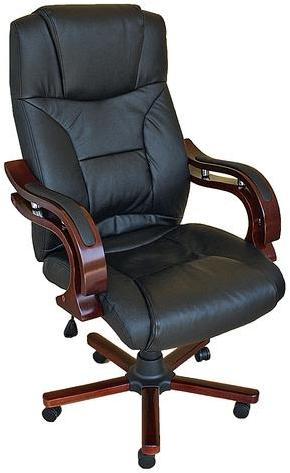 recherche cb president du guide et comparateur d 39 achat. Black Bedroom Furniture Sets. Home Design Ideas