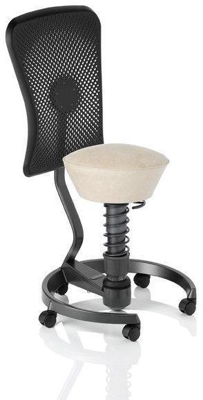 Catgorie fauteuils de bureau du guide et comparateur d 39 achat - Chaise de bureau la redoute ...