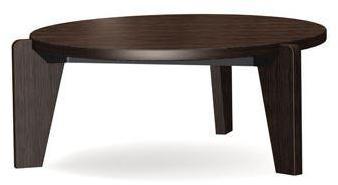 recherche fum du guide et comparateur d 39 achat. Black Bedroom Furniture Sets. Home Design Ideas