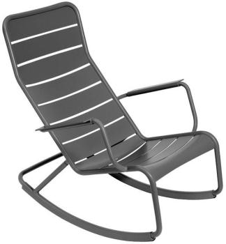 Luxembourg Rocking Chair -