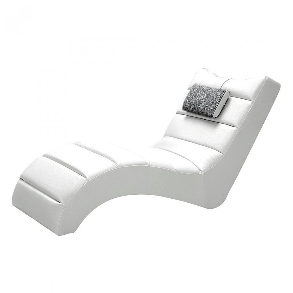 Chaise de relaxation Murcia