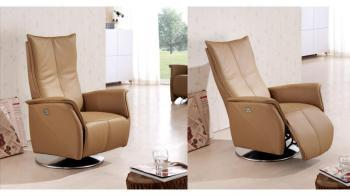 SEYCHELLES Fauteuil Relaxtion