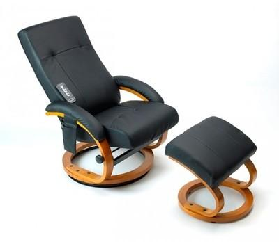 FAUTEUIL RELAX MORPHEE