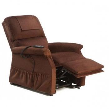 recherche moteur electrique du guide et comparateur d 39 achat. Black Bedroom Furniture Sets. Home Design Ideas