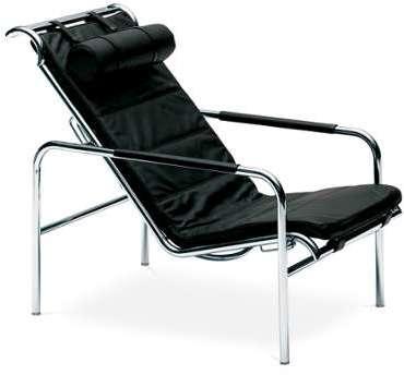 cat gorie fauteuils de relaxation guide des produits. Black Bedroom Furniture Sets. Home Design Ideas
