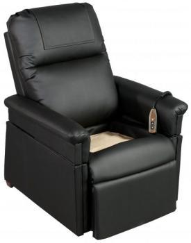 recherche elevateur du guide et comparateur d 39 achat. Black Bedroom Furniture Sets. Home Design Ideas
