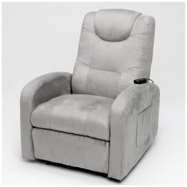 FAUTEUIL RELAXATION MASSANT