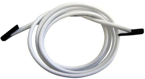 Lacets de rechange - élastique