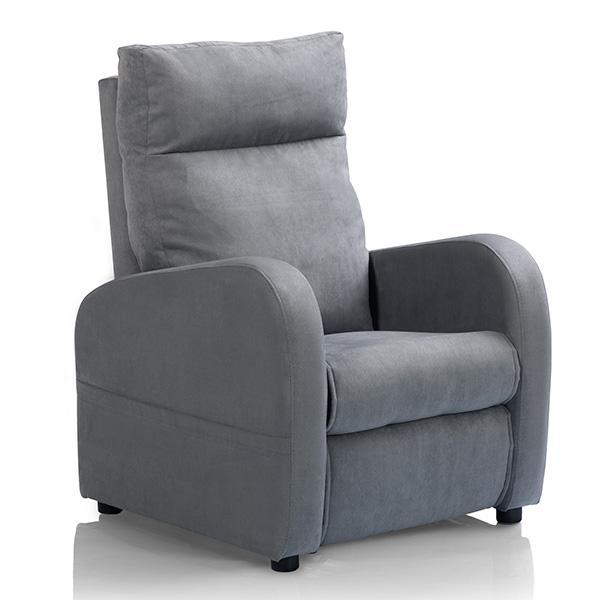 recherche moteurs du guide et comparateur d 39 achat. Black Bedroom Furniture Sets. Home Design Ideas